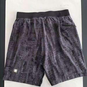 New Lululemon Men's Shorts